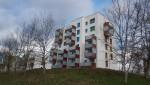 Wohnungsbau GmbH der Stadt Schmalkalden